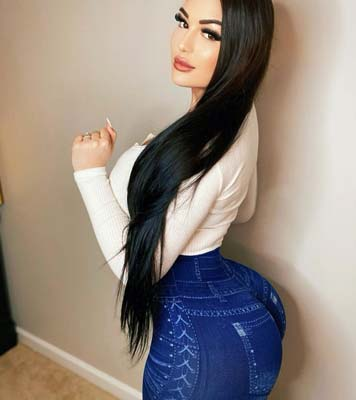 Megapersonals free chat